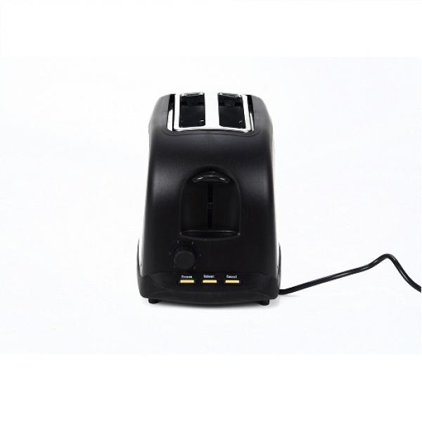 TXT 1129 Inox Тостер 800 Вт