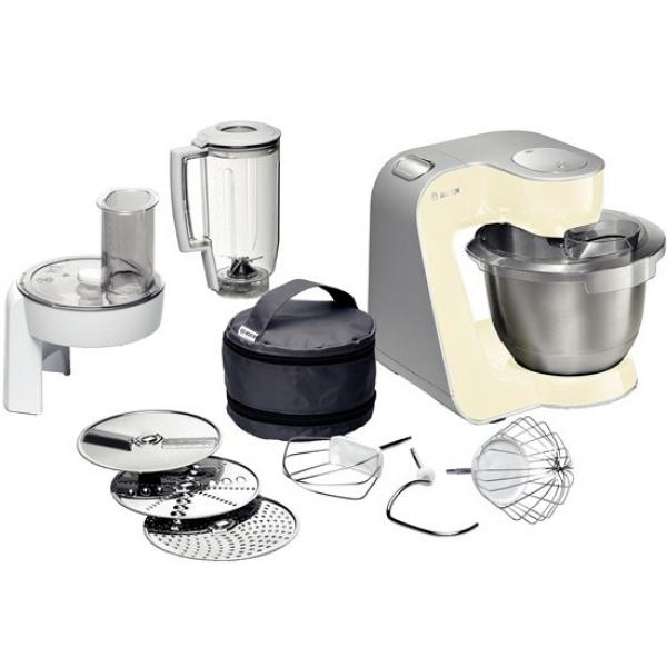 MUM 54920 Кухонный комбайн 900 Вт
