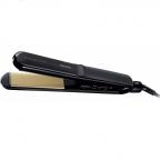 HP 4686 Щипцы для волос