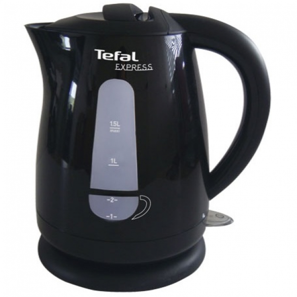 KO 2998 30 Электрический чайник 1,5 л