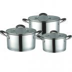 Набор посуды Maestro MR 3502-6