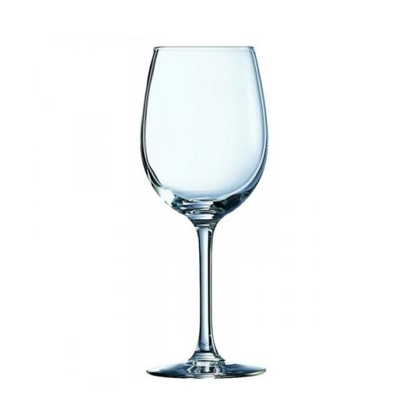 46973 Бокал для вина 350 мл Cabernet Tulip