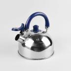 Чайник Maestro 2,5 л. MR 1304