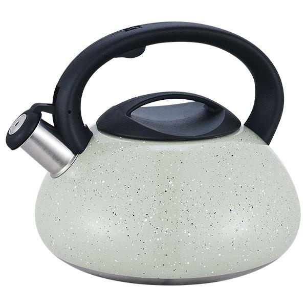 Чайник Maestro 3 л MR 1316