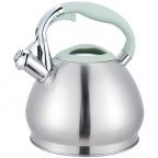 Чайник Maestro 2,5 л. MR 1318