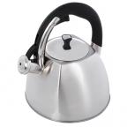 Чайник Maestro 2,6 л. MR 1333