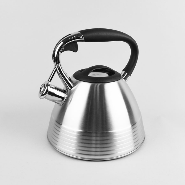 Чайник Maestro 3 л (индукция) MR 1315