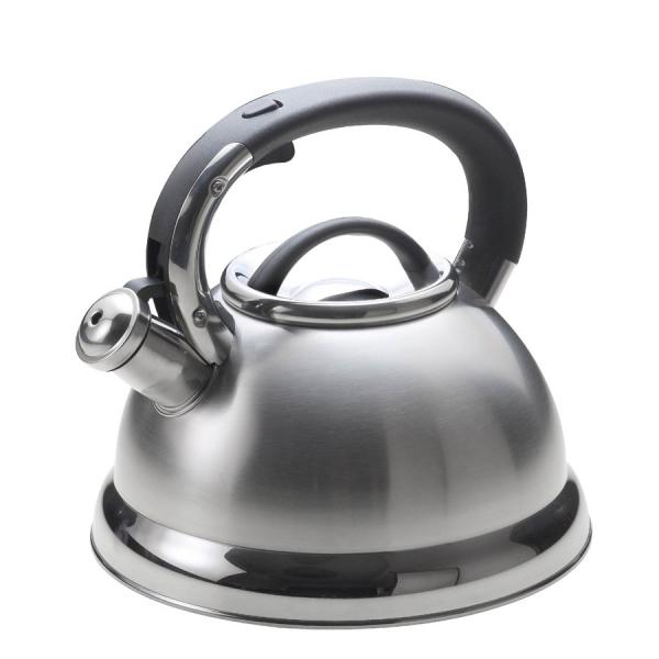 Чайник Maestro 2 л. MR 1332