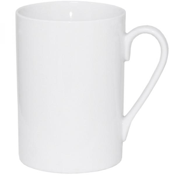 13623 Чашка 400 мл Хорека