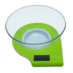 MR 1800 Кухонные весы