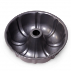 6002 Форма для выпечки 25.5*8 см