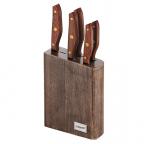 Набор ножей Maestro 6 пр MR 1416