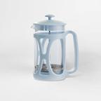 Пресс-заварник для кофе и чая Maestro 600 мл. MR 1663-600