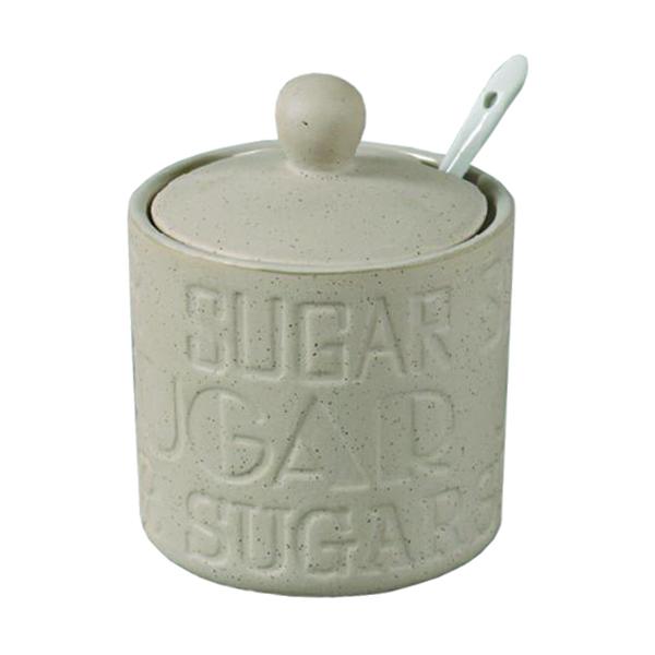 Сахарница Maestro MR 20028-09