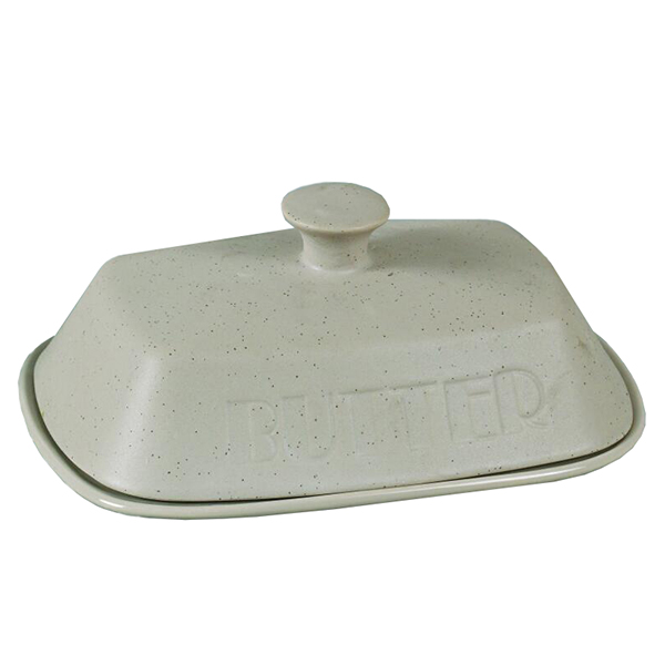Маслёнка Maestro MR 20028-45 NEW