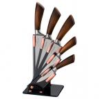 Набор ножей Maestro 6 пр. MR 1414
