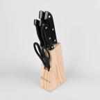 Набор ножей Maestro 7 пр. MR 1400