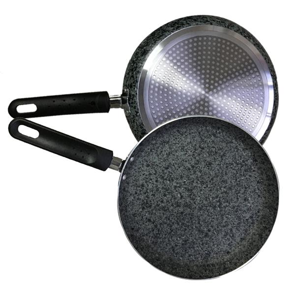 Сковорода блинная Maestro 22 см MR 1221-22