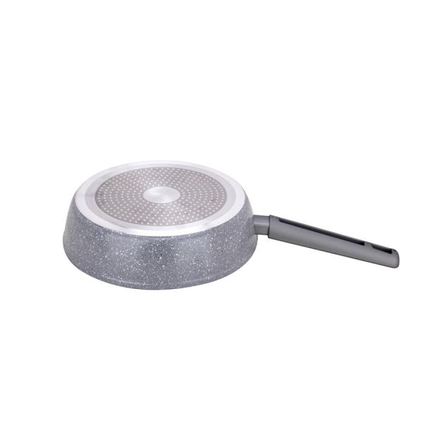 Сковорода Maestro 26 см. MR 1201-26