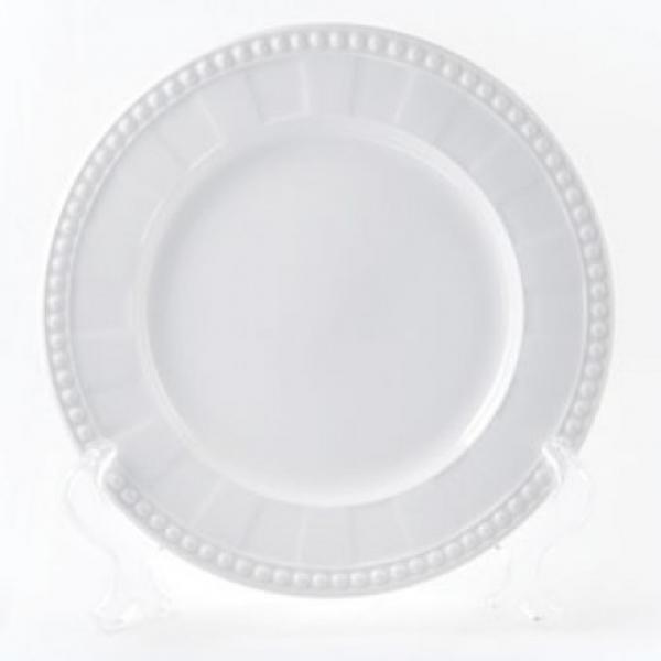 Тарелка десертная Maestro Venice 21,5 см. MR 10026-02