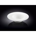 WL-991186 Тарелка круглая глубокая 22,5 см.