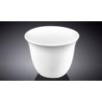 WL-993062 Набор чашек для кофе 75 мл.12 шт.