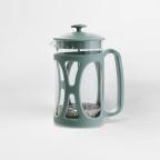 Пресс-заварник для кофе и чая Maestro 1 л. MR 1663-1000 (два цвета)